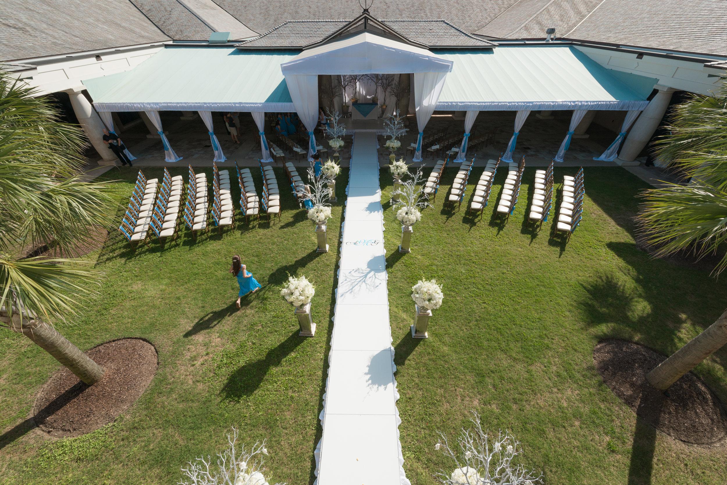 Carl-Kerridge-Photography-North-Beach-Wedding-May-2015-055.jpg