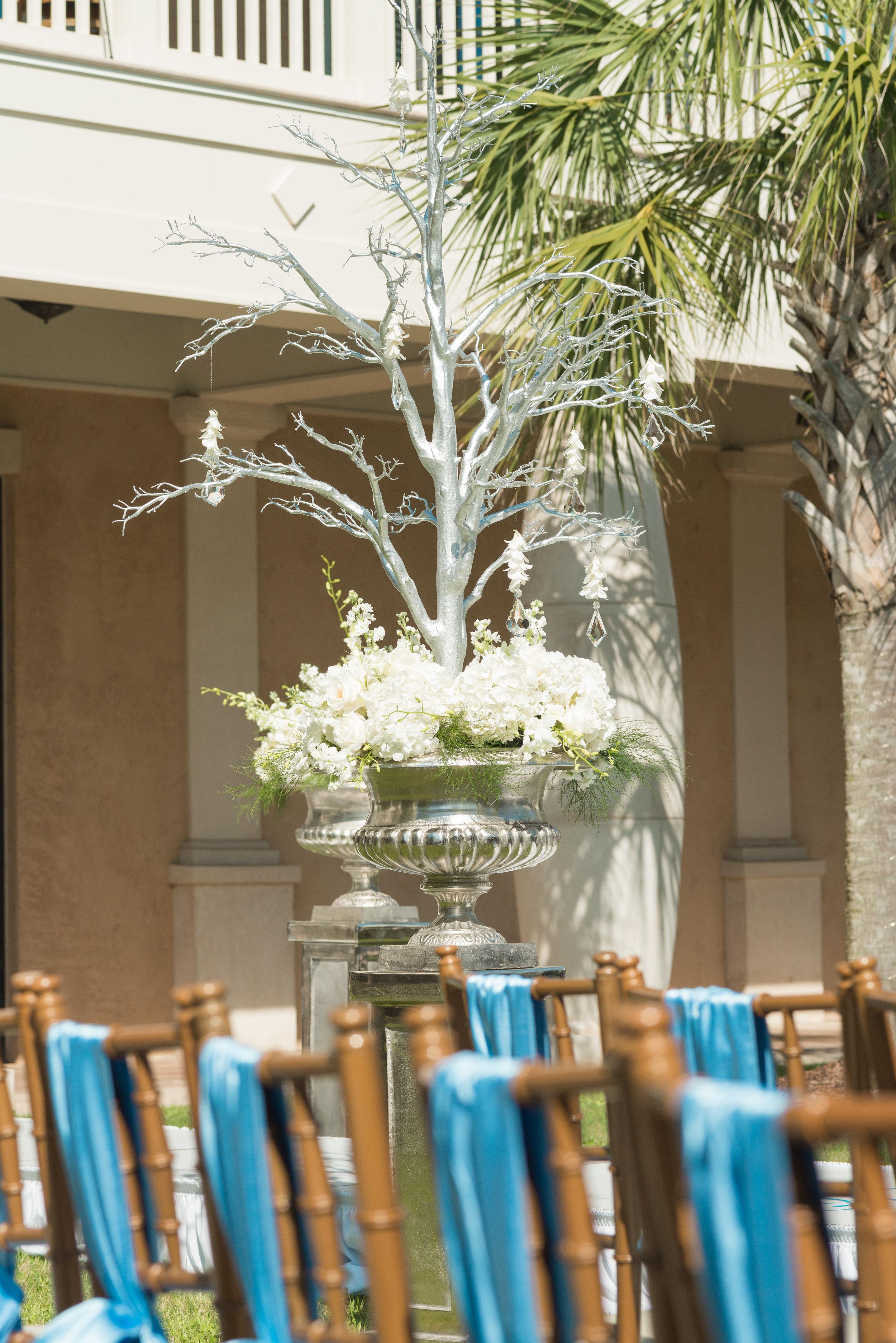 Carl-Kerridge-Photography-North-Beach-Wedding-May-2015-041.jpg