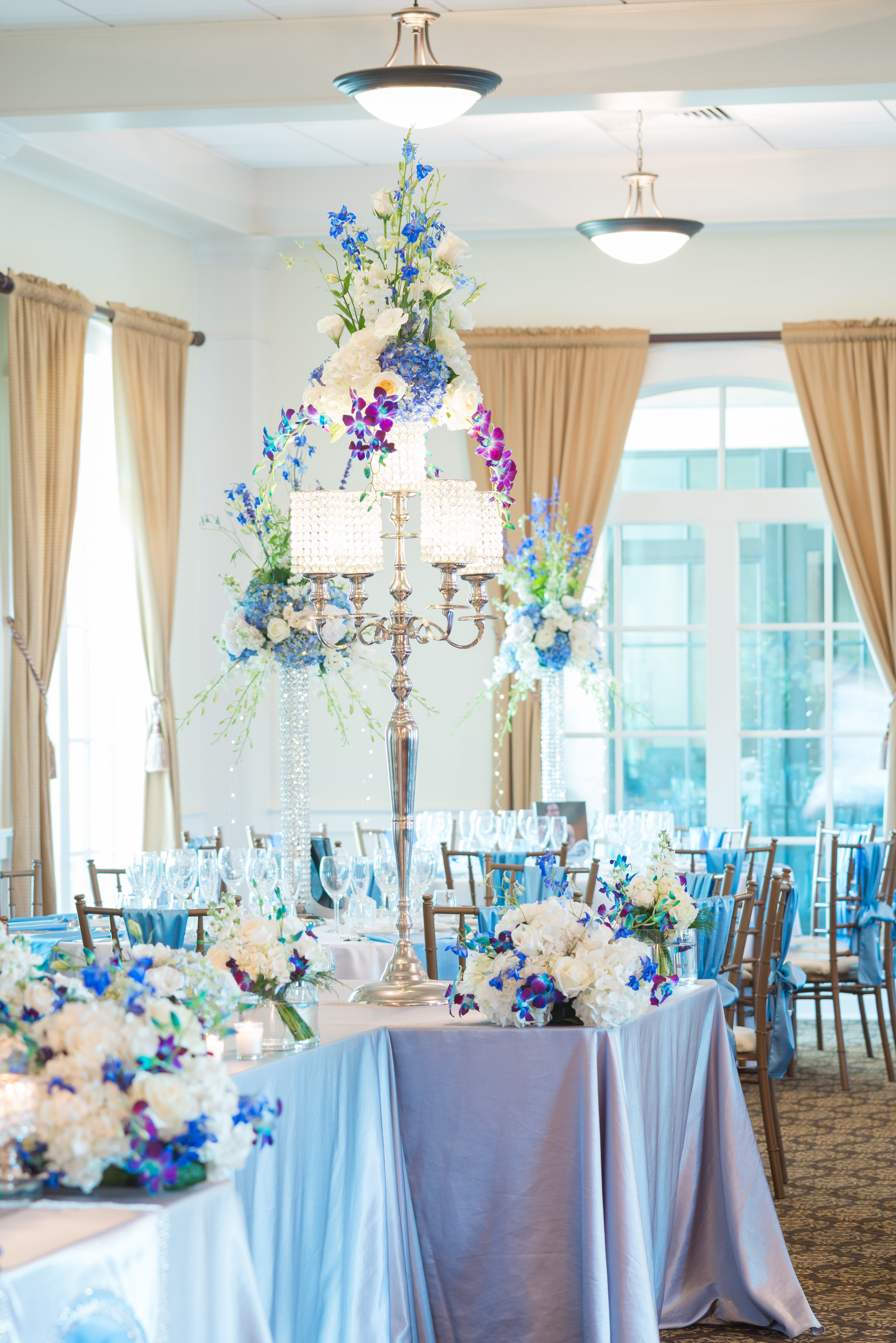Carl-Kerridge-Photography-North-Beach-Wedding-May-2015-023.jpg