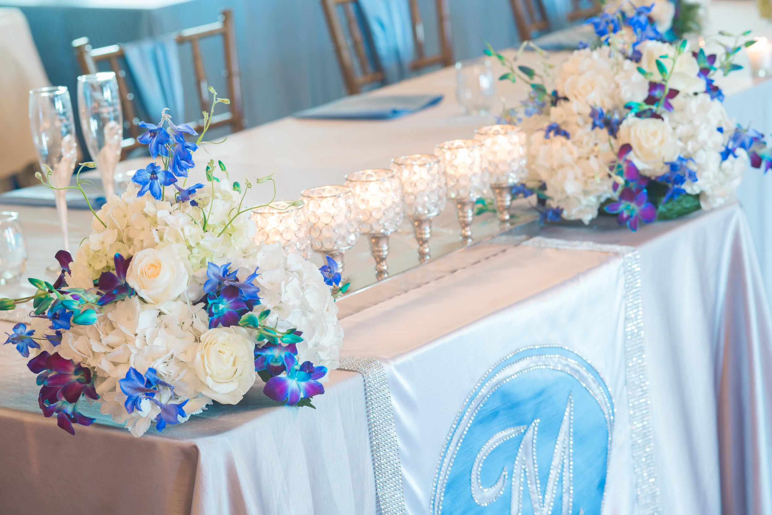 Carl-Kerridge-Photography-North-Beach-Wedding-May-2015-021.jpg
