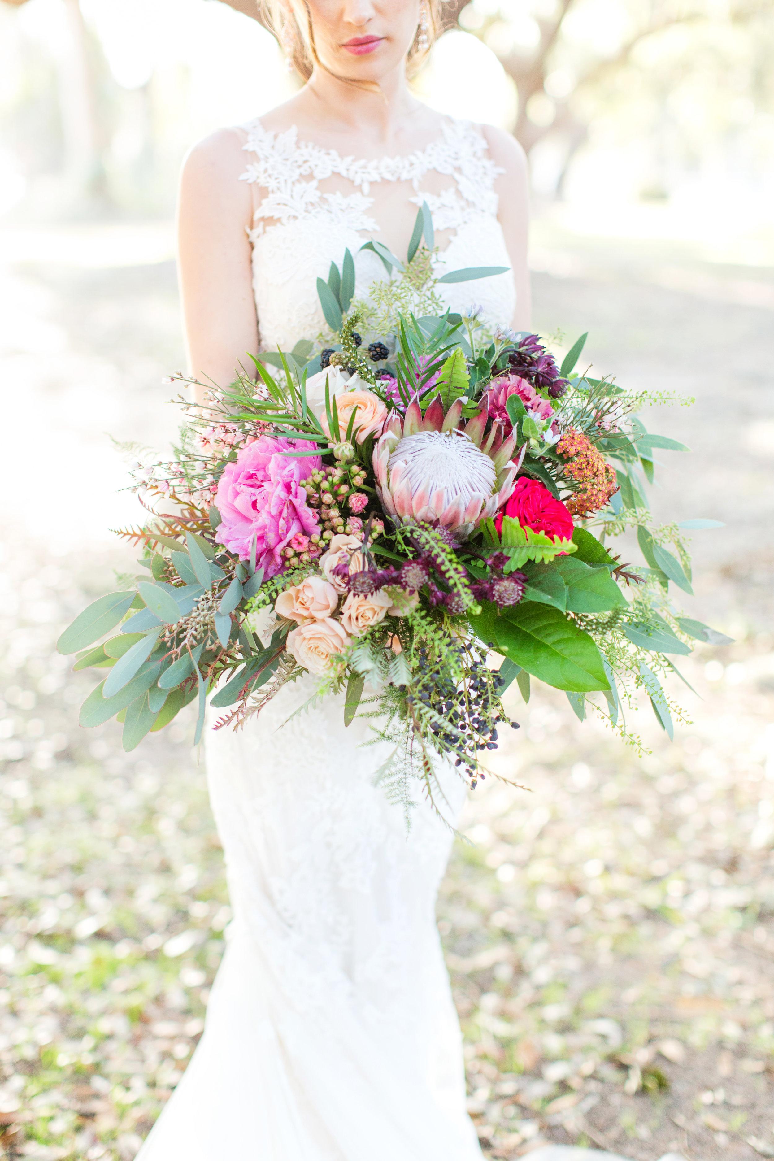 WeddingsatSunnysidePlantation-MagnoliaPhotography-19.jpg