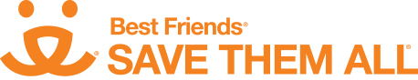 Best-Friends-Animal-Sanctuary.png