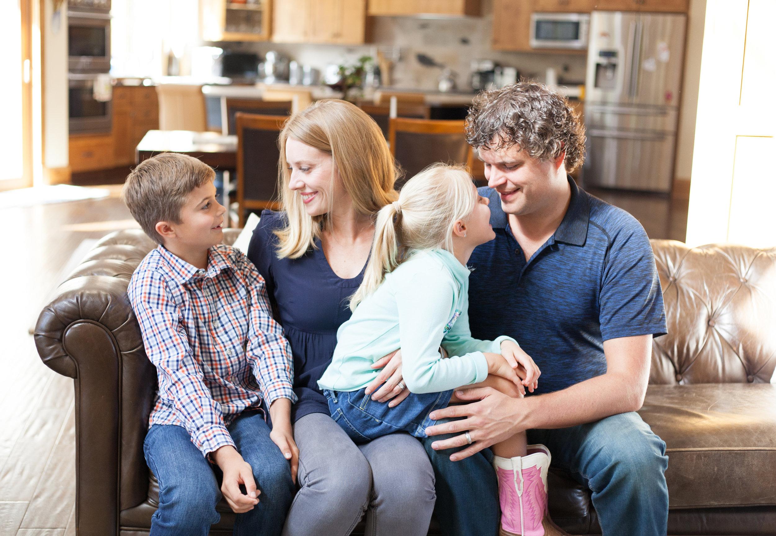 Schultz Family _0013.jpg