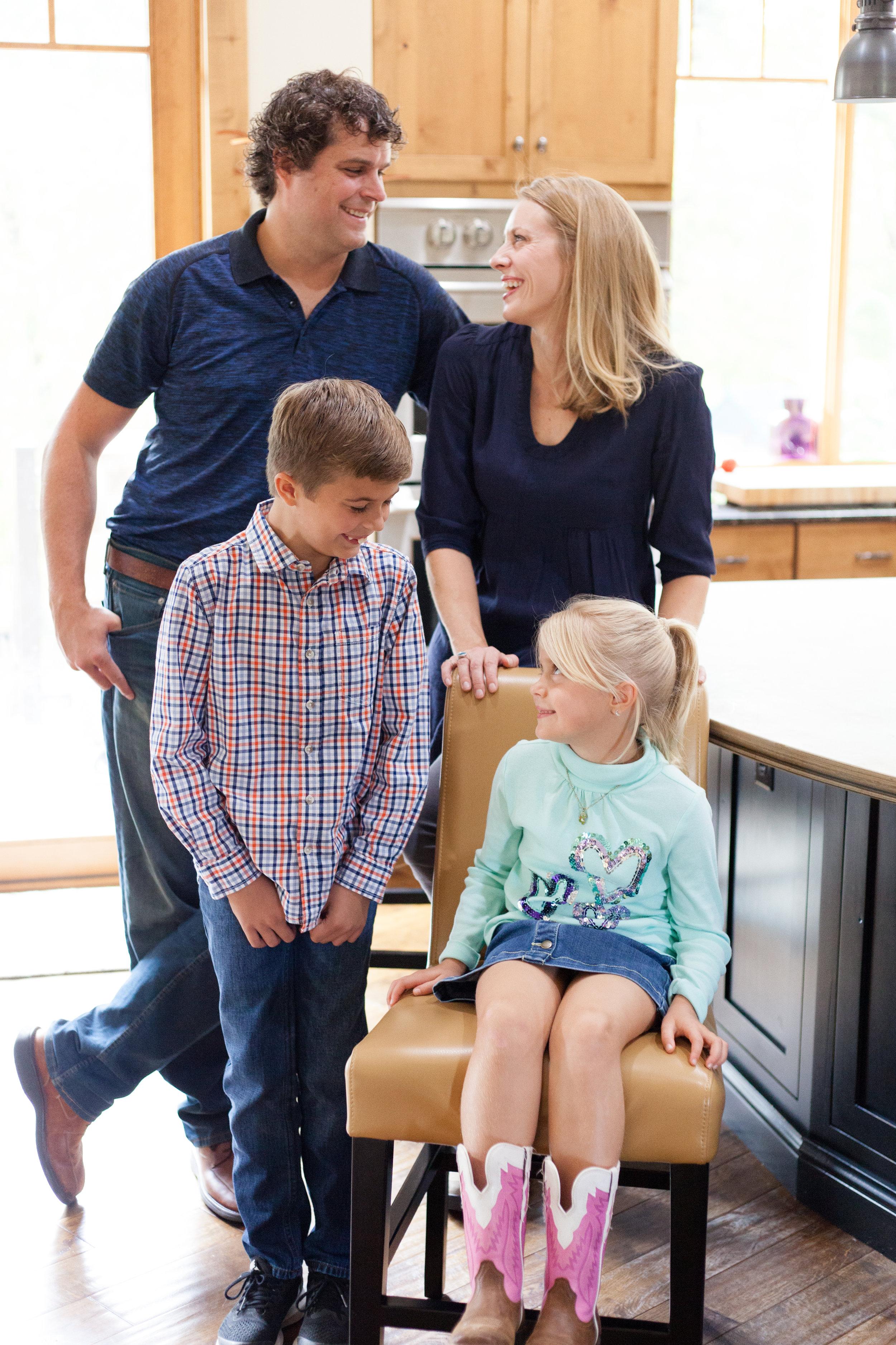 Schultz Family _0020.jpg