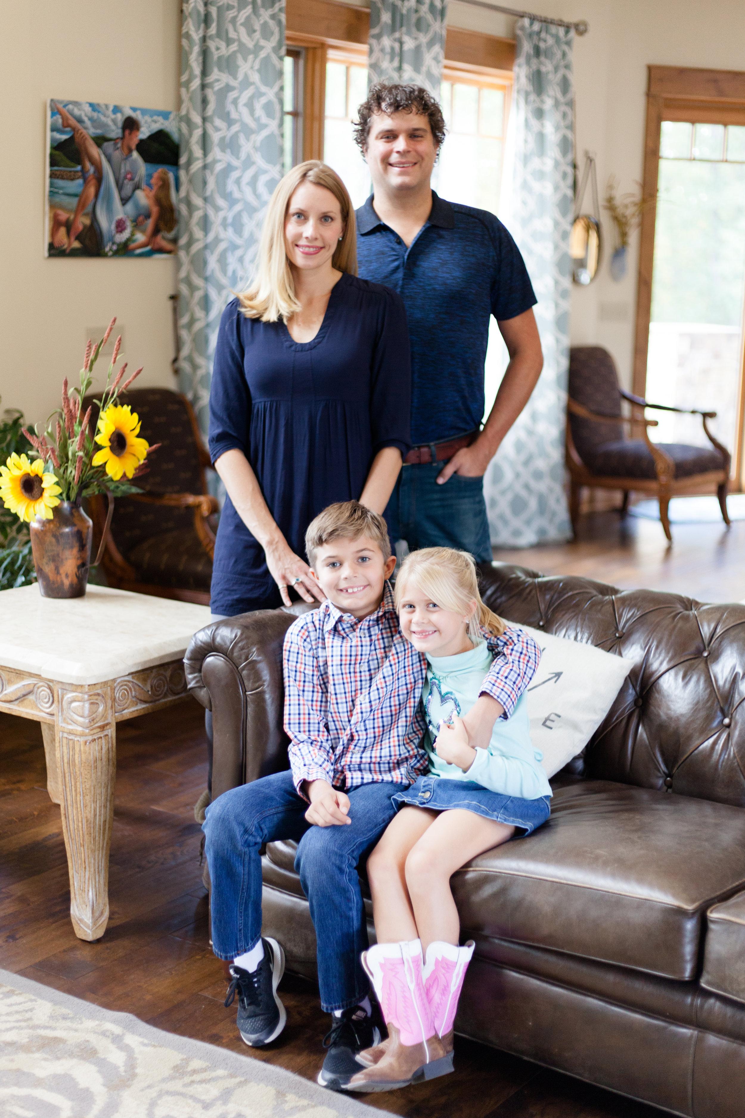 Schultz Family _0008.jpg