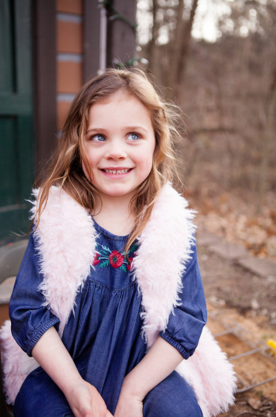 Emma Haley Photography _ Family Session 4.png