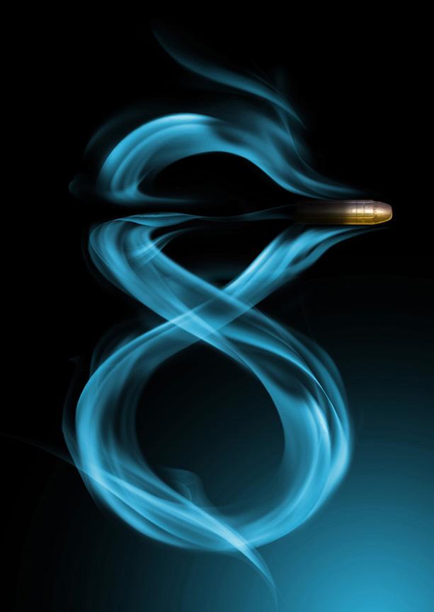 smoke_bullet.jpg