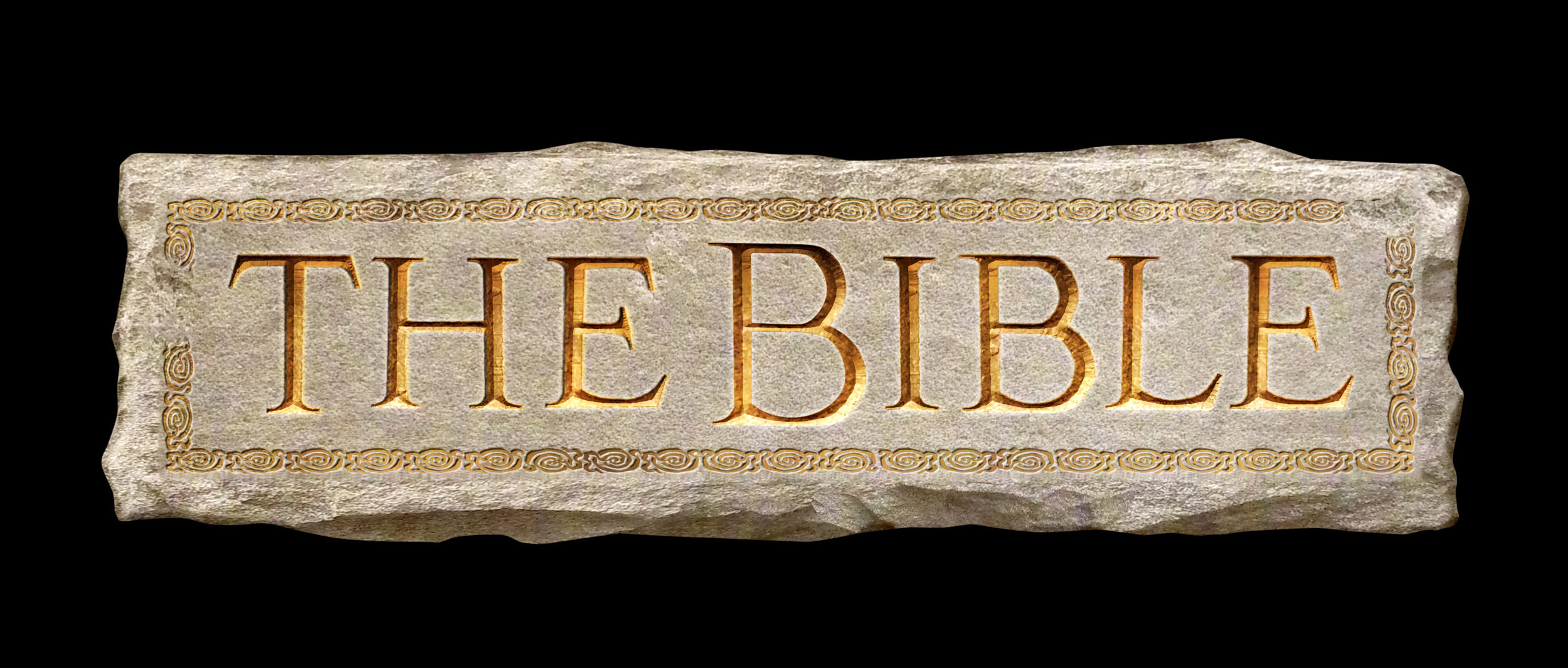 Bible_V6c.jpg