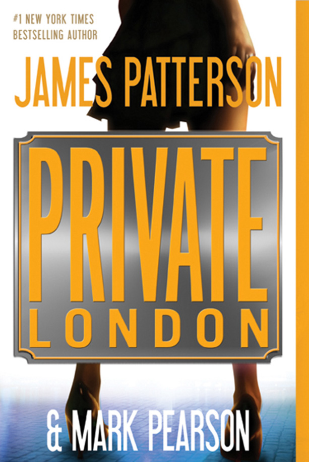 Private_london_width.jpg