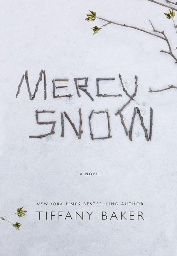 Mercy Snow_web.jpg