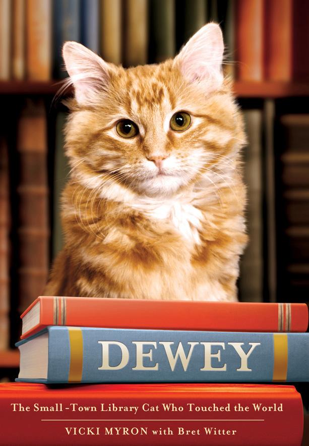 Dewey_cover_web.jpg