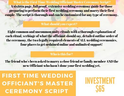 Master Ceremony Script Flyer.jpg
