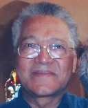 Wilmarc Ellman   Organist & Choral Director   01892 520203   wilmarc@hotmail.co.uk