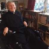 Revd Rachel Wilson   Priest-in-Charge   01892 525869   reverendrachelwilson@gmail.com
