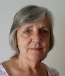 Carol Prentice   Altar Guild - Flowers   01892 527199  carol_prentice@hotmail.co.uk
