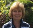Pauline Hardwick   Pastoral Group Co-ordinator   01732 508536   qpjeo15@sky.com