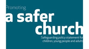 Safeguarding   If you have any concerns about a safeguarding issue, details of who to contact can be found here.