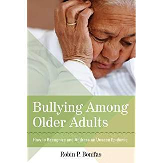 bullying bonifas book.jpg