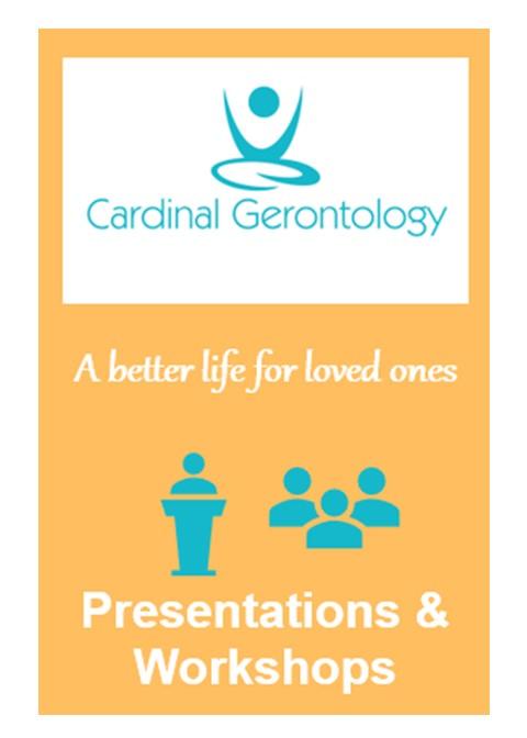 orange and teal presentations.jpg