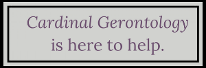 Cardinal Gerontology is here to help..png