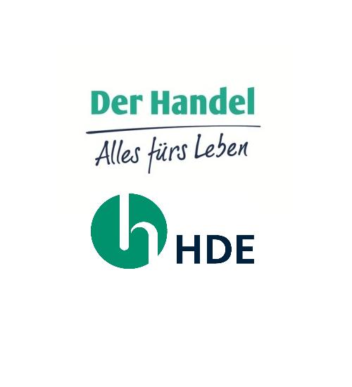 handle logod.png