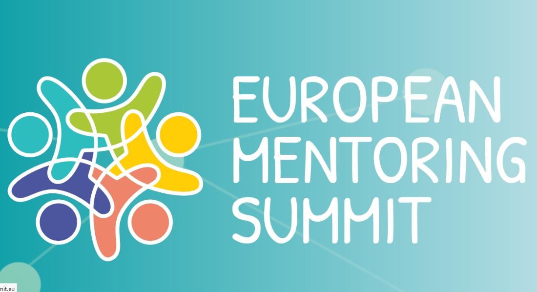 European Summit .jpg