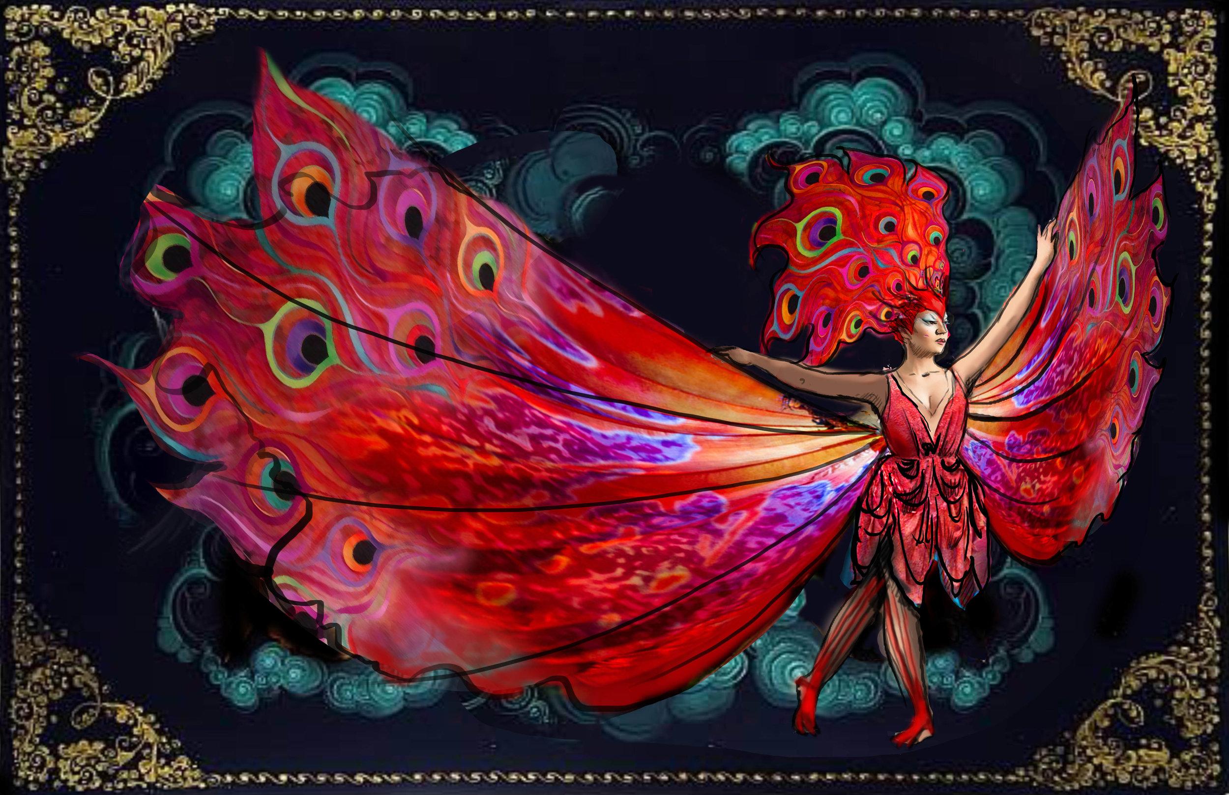 the firebird 2.jpg