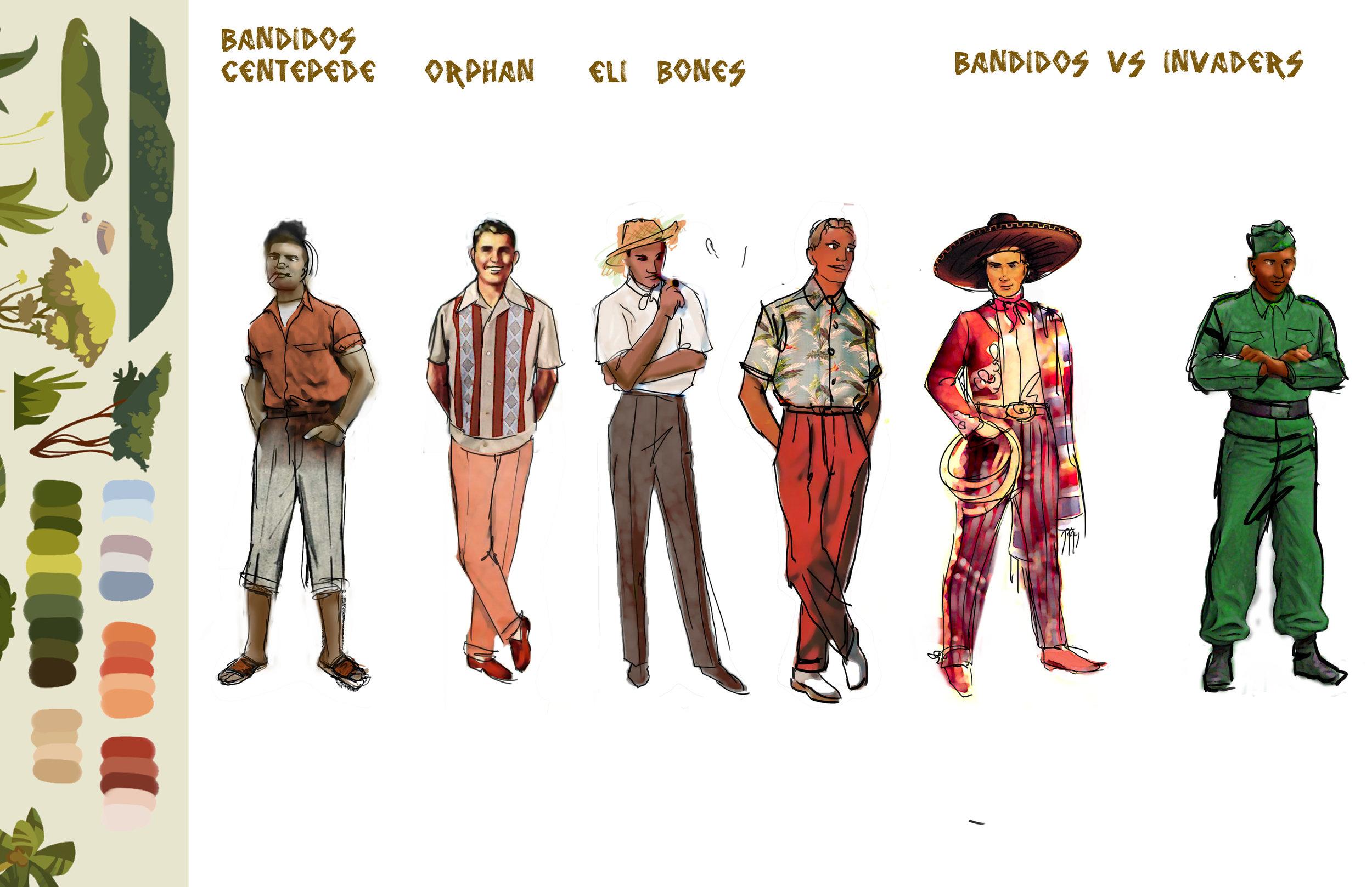 steel costumes  final 2.jpg