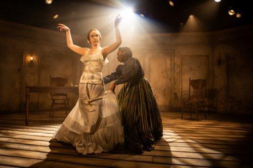 Resized_500-_Megan_Tusing_and_Naomi_Lorrain_in_BEHIND_THE_SHEET_at_Ensemble_Studio_Theatre__Jeremy_Daniel.jpg