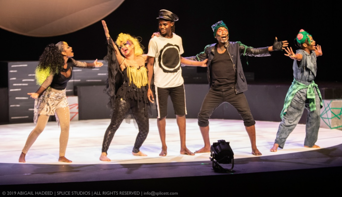 Take a look : https://newsday.co.tt/2019/09/29/ti-jean-excites-at-queens-hall/