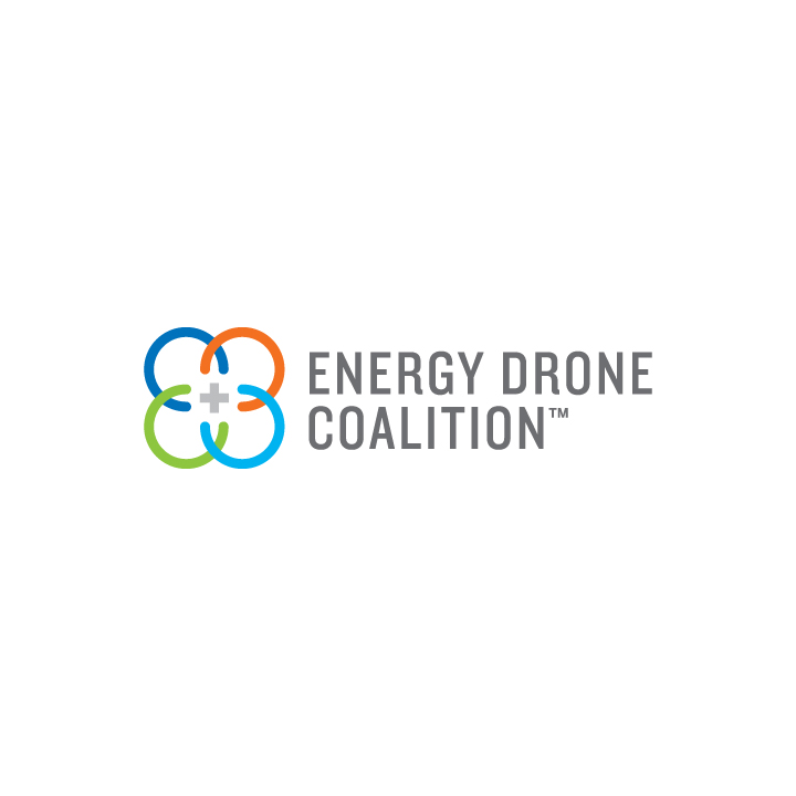 Energy Drone Coalition