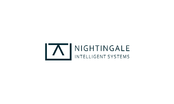 Nightingale Security