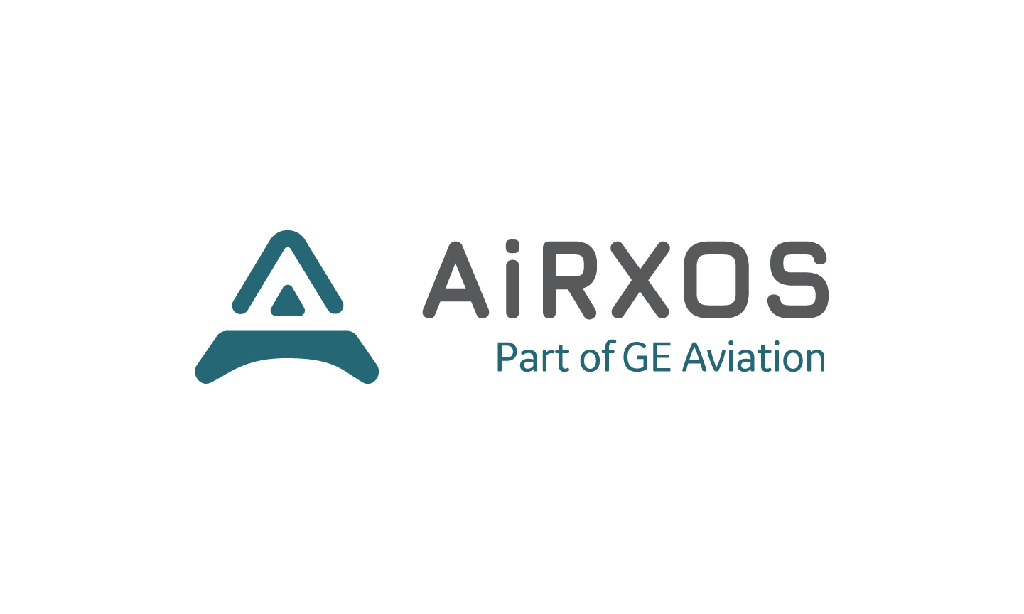 AiRXOS, Part of GE Aviation