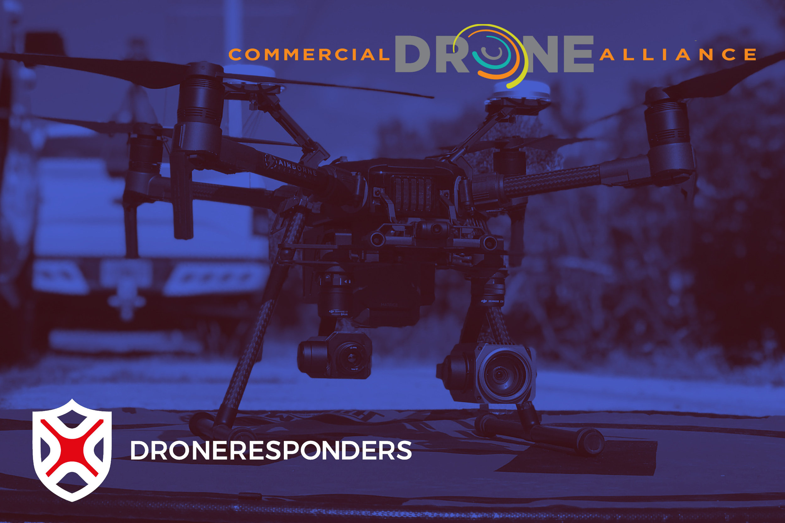 DRONERESPONDERS Commercial Drone Alliance Public Safety UAS.jpg
