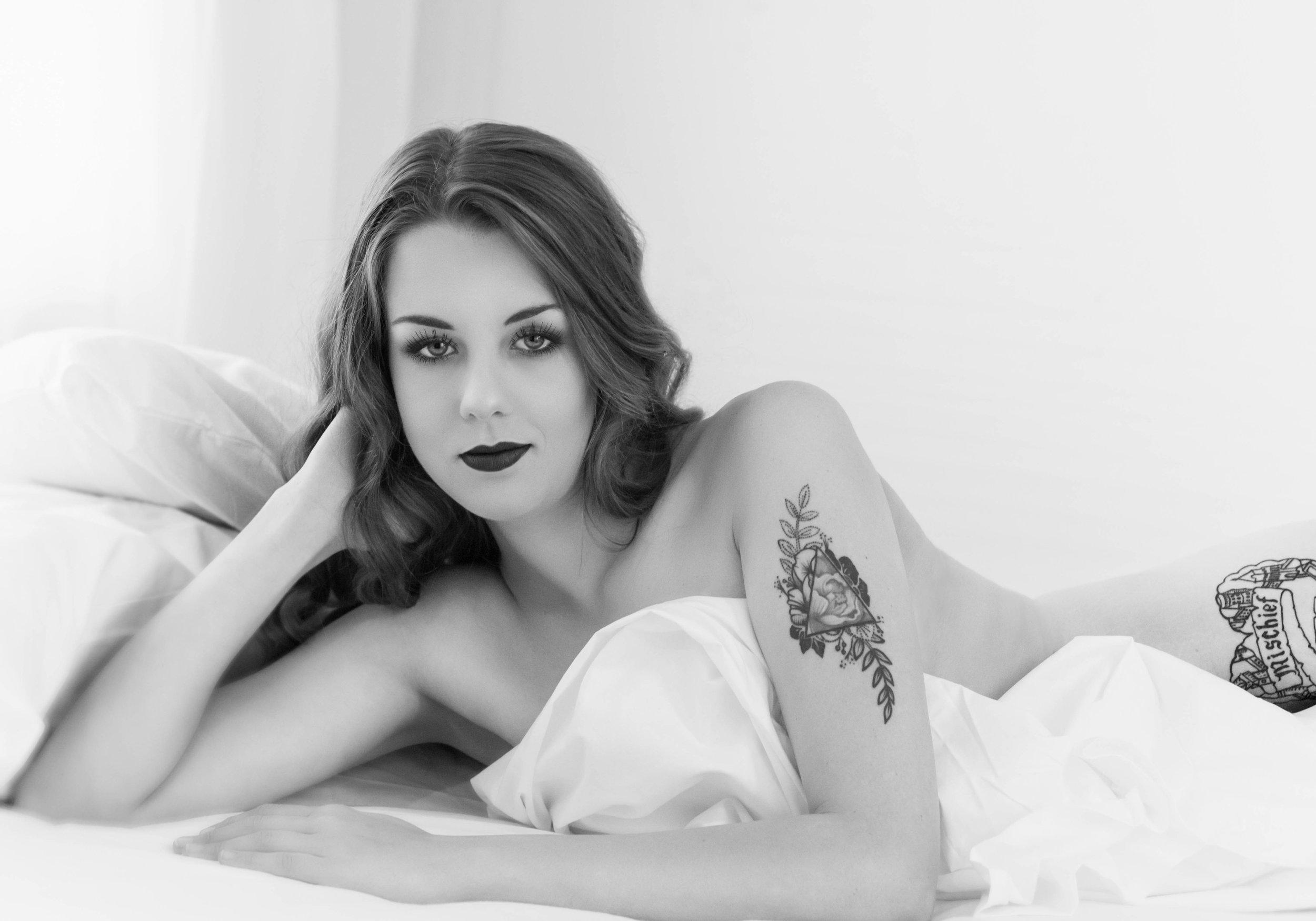 Emily Lg-25.jpg