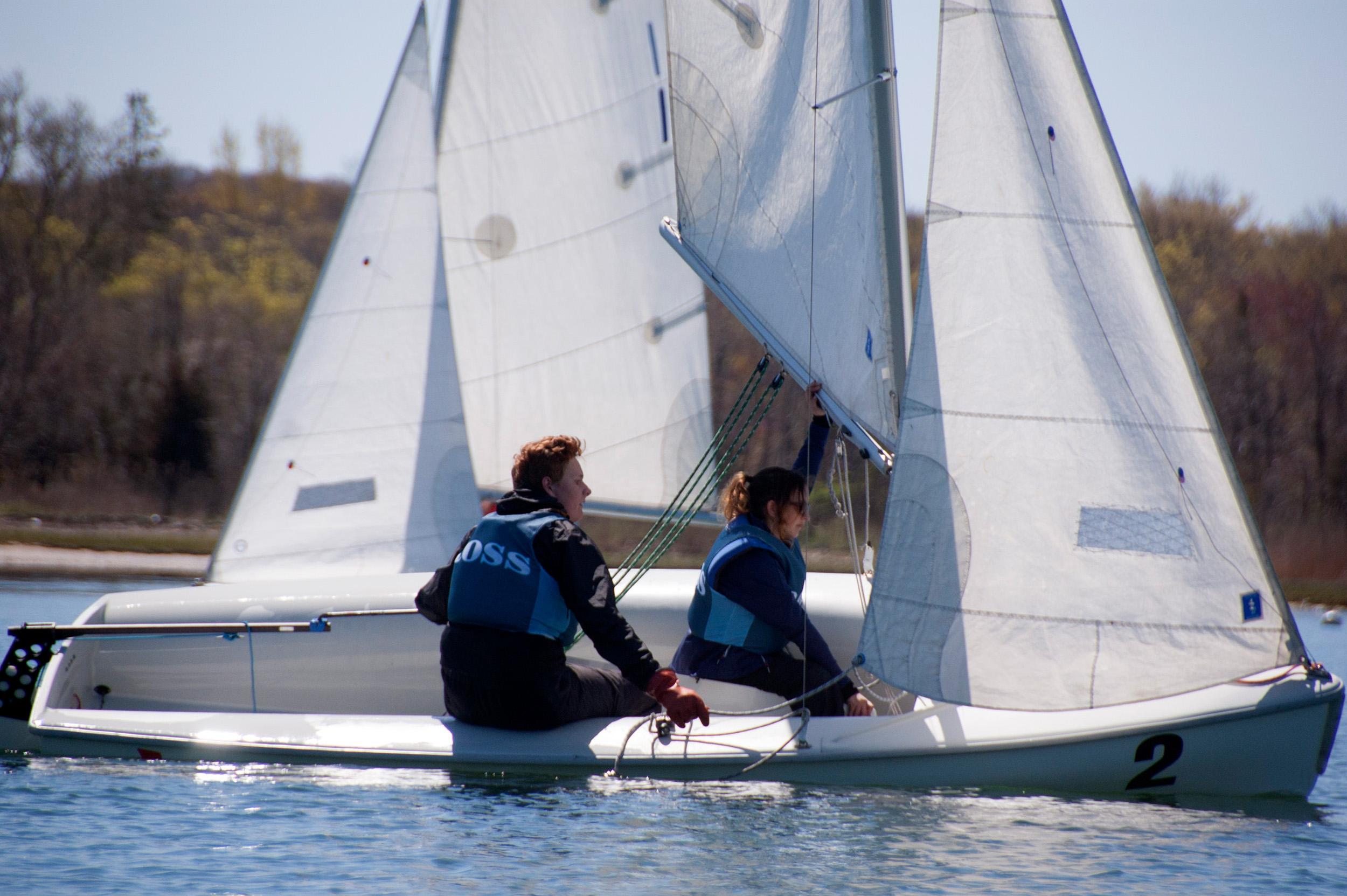 RossSchool_SailingTeam.jpg