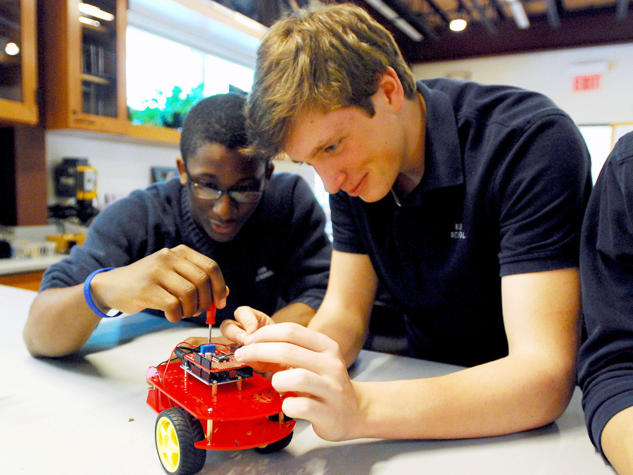 Ross Innovation Lab 19.jpg