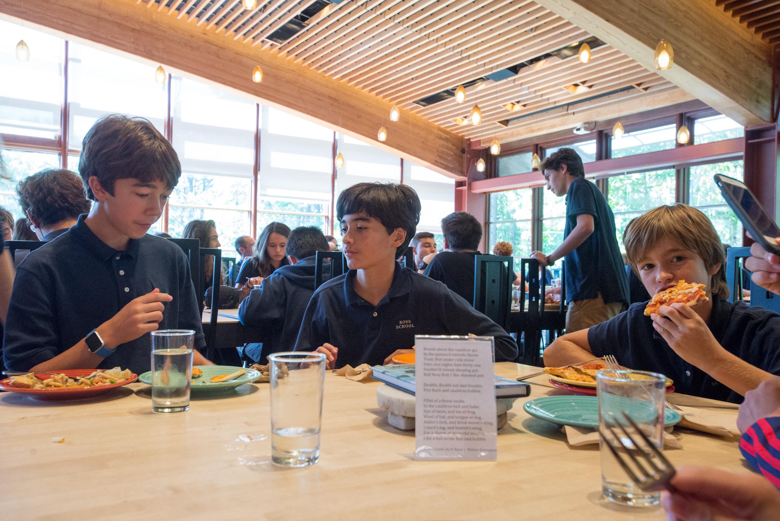 Upper_School_WW_0929.jpg