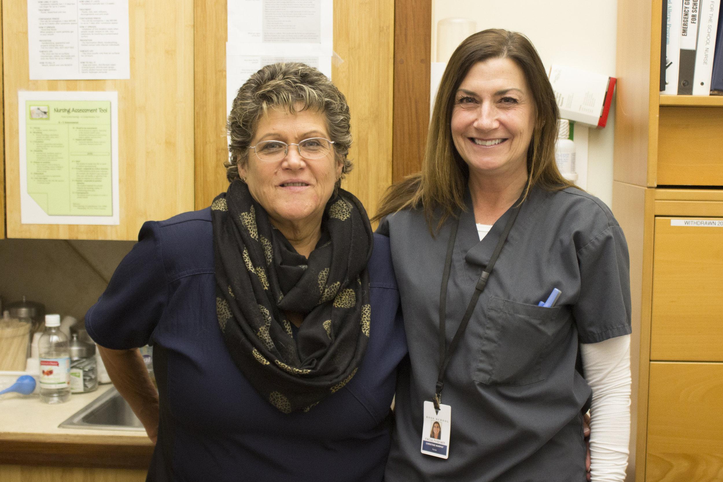 US Nurses.jpg