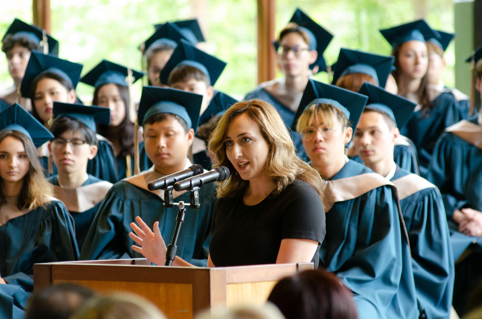 Graduation_WW_0340.jpg