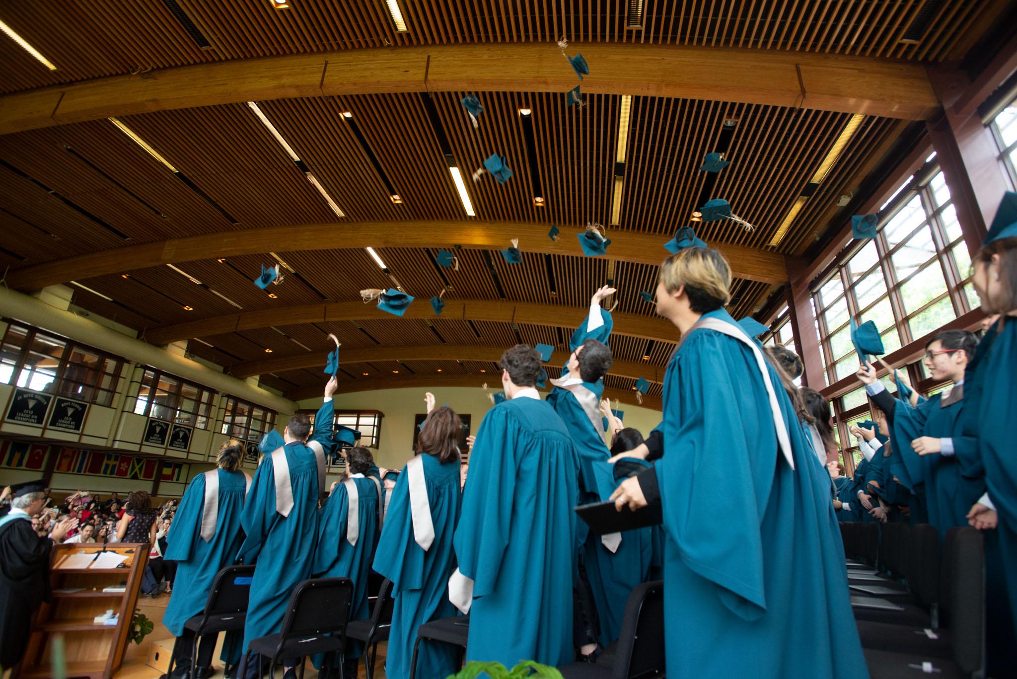 Graduation_WW_1634.jpg