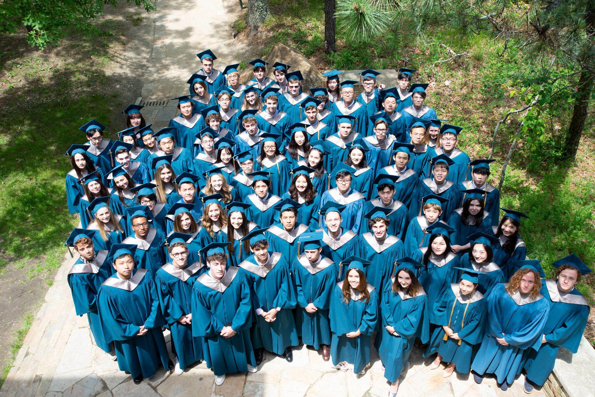 Graduation_WW_0045.jpg