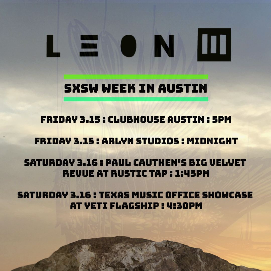 SXSW fixed new 1.jpg