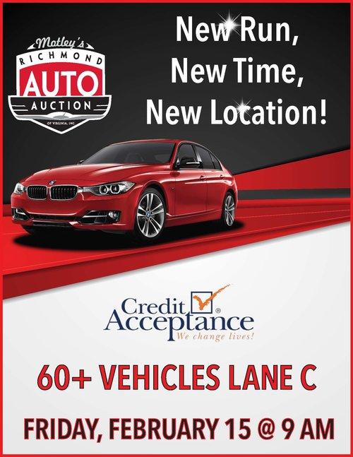 Richmond Auto Auction >> New Page Adrian Speller