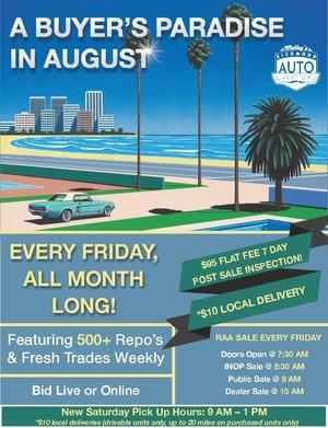 Richmond Auto Auction >> Motleys Adrian Speller