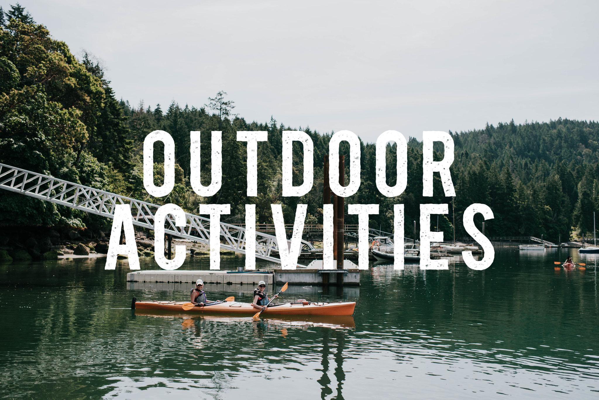 Outdoor Activities.jpg