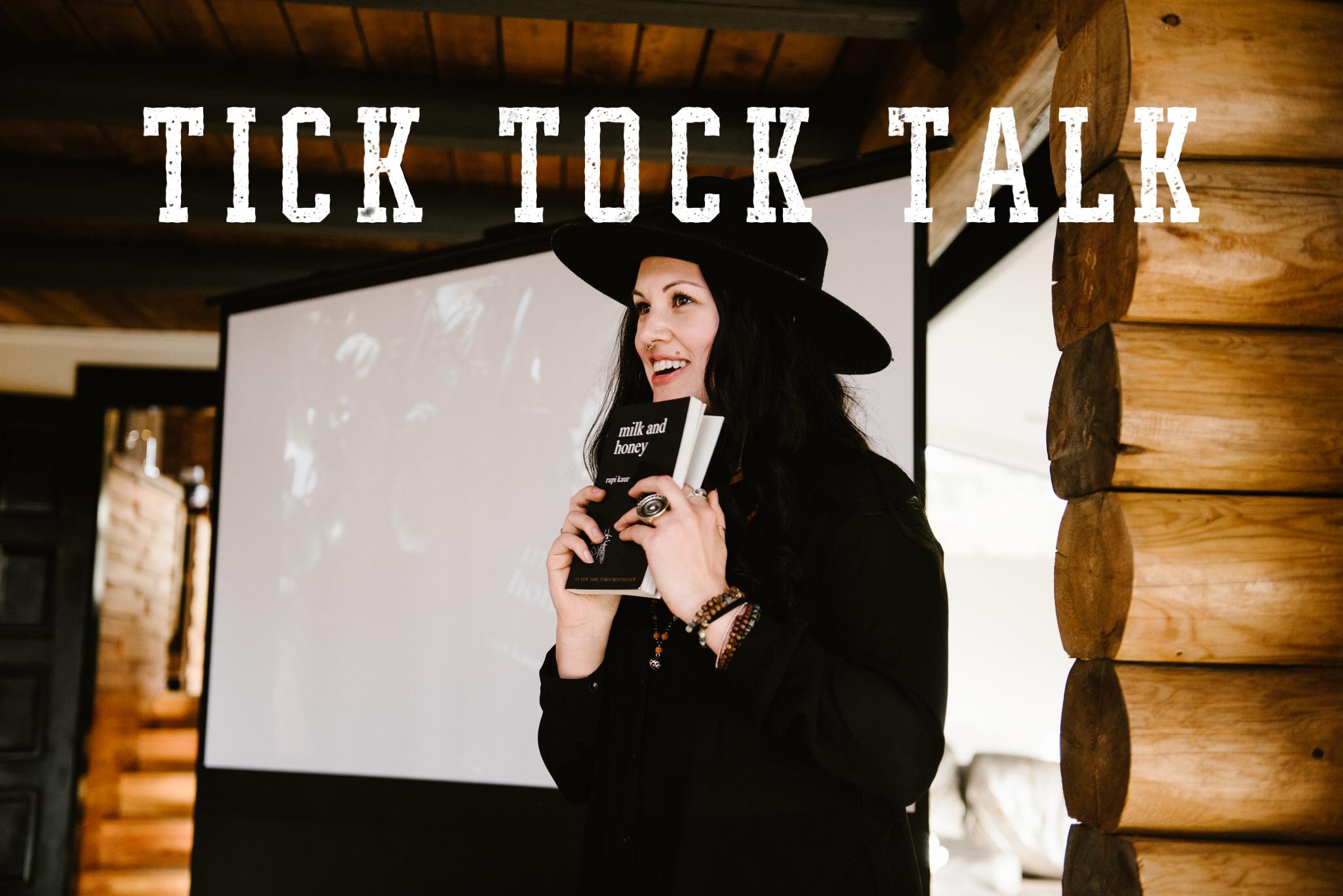 Tick Tock Talk.jpg