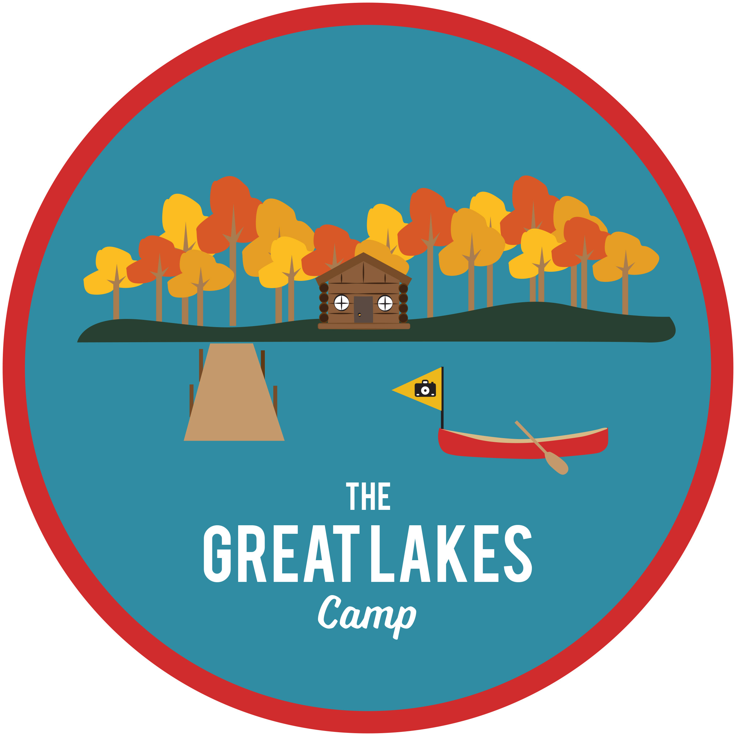CampCollectiveButtons+Badges_GreatLakes.jpg