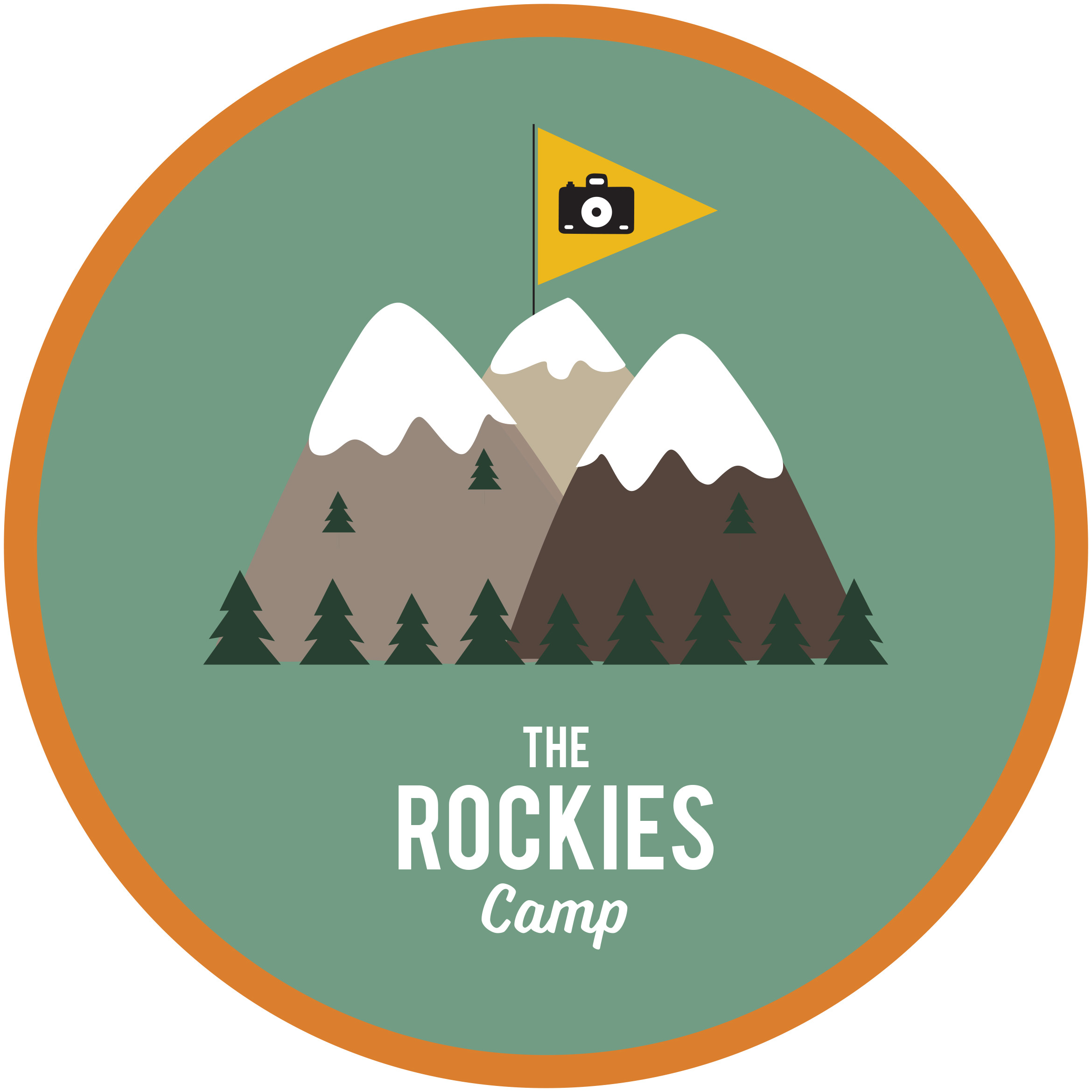 CampCollectiveButtons+Badges_Rockies.jpg