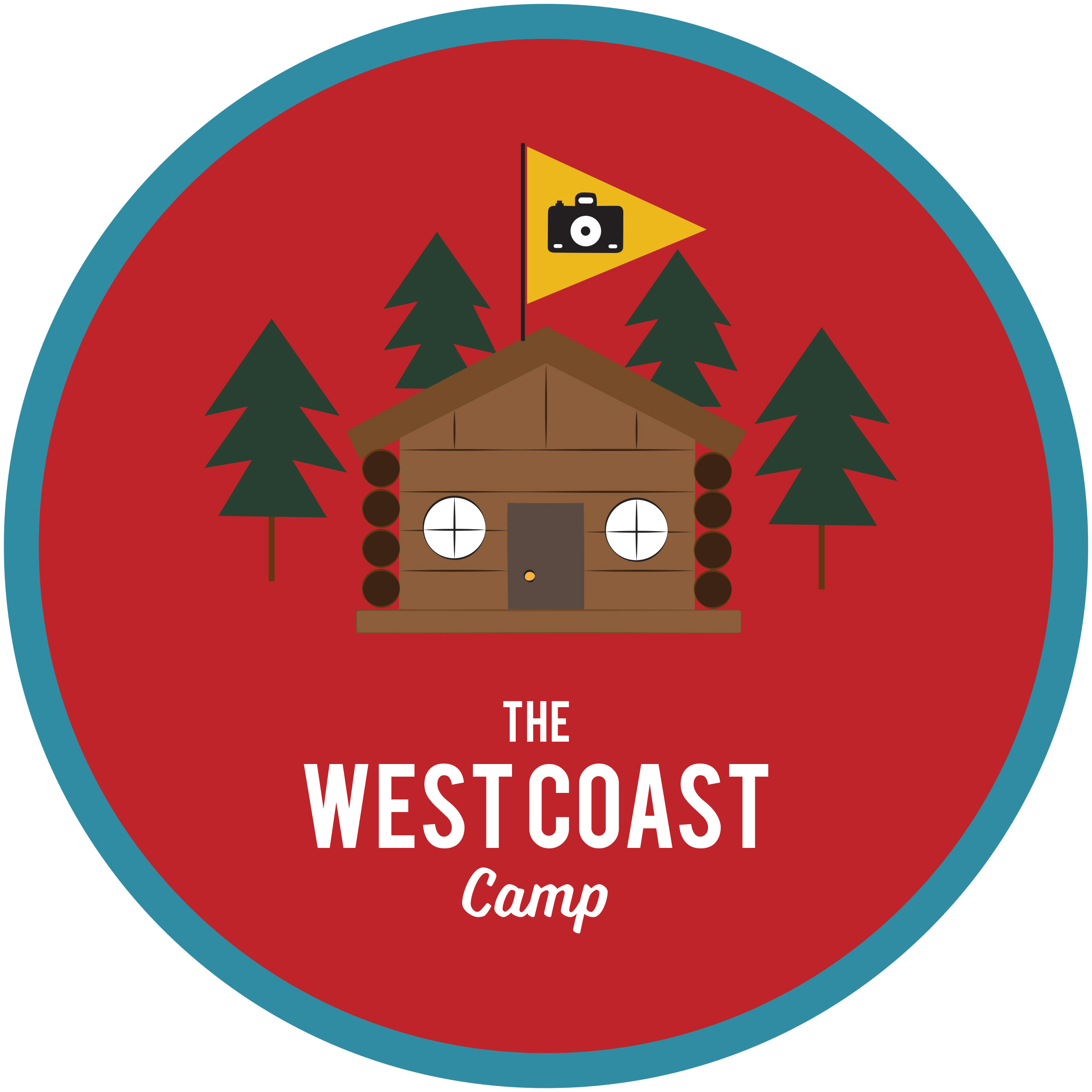 CampCollectiveButtons+Badges_Westcoast.jpg